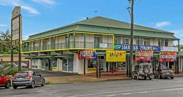 8&9/254-256 Mulgrave Road Westcourt QLD 4870 - Image 1