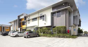 9/67 Depot St Banyo QLD 4014 - Image 1