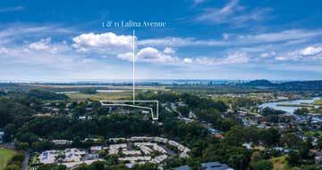 1 & 11 Lalina Avenue Tweed Heads West NSW 2485 - Image 1