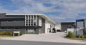 Unit 6/5 Focal Avenue Coolum Beach QLD 4573 - Image 1