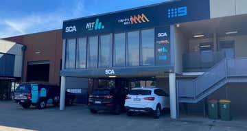2 Gateway Crescent Orange NSW 2800 - Image 1