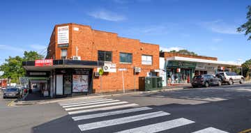 Suite 2, 182 Waldron Road Chester Hill NSW 2162 - Image 1