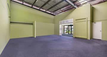 1/10 Premier Circuit Warana QLD 4575 - Image 1