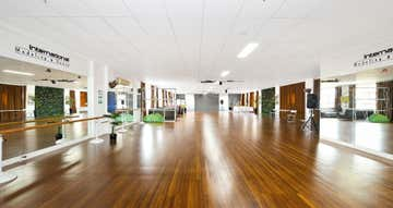 Level 2, 283 Liverpool Road Ashfield NSW 2131 - Image 1