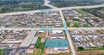 26-34 Duckworth Street Garbutt QLD 4814 - Image 1