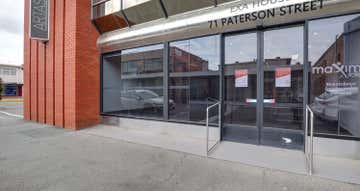 75 Paterson Street Launceston TAS 7250 - Image 1