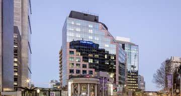 2 Elizabeth Plaza North Sydney NSW 2060 - Image 1