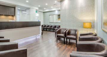 5/137 Flockton Street Everton Park QLD 4053 - Image 1