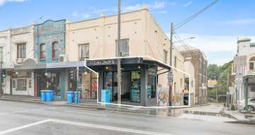 420 King Street Newtown NSW 2042 - Image 1