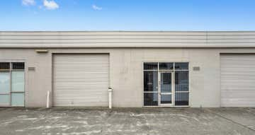 2/3 Dowsett Street South Geelong VIC 3220 - Image 1
