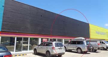 2B/165-175 English Street Manunda QLD 4870 - Image 1