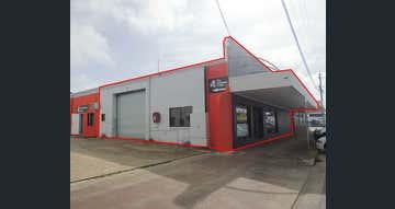 22 Victoria Street Mackay QLD 4740 - Image 1
