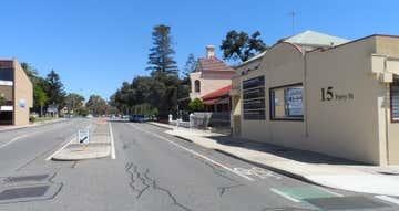 1/15 Parry Street Fremantle WA 6160 - Image 1