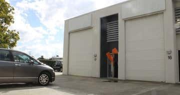 17/2-6 Hawker Street Currumbin QLD 4223 - Image 1