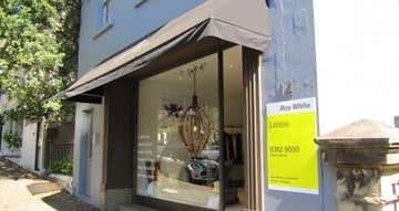 GF, 14 Moncur Street Woollahra NSW 2025 - Image 1