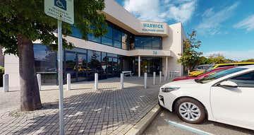 1/26 Dugdale Street Warwick WA 6024 - Image 1