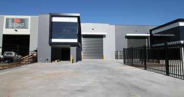 1/7 Network Drive Carrum Downs VIC 3201 - Image 1