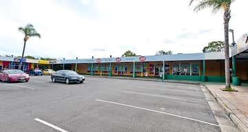 Shop  4, 41-51 Bailey Road Deception Bay QLD 4508 - Image 1
