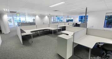 Building 2, Tenancy GA, 747 Lytton Road Murarrie QLD 4172 - Image 1