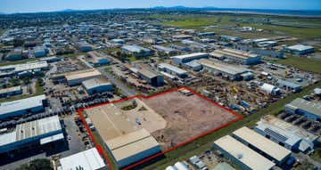 19-21 Formation Street Paget QLD 4740 - Image 1