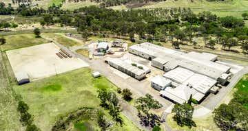 33-47 Hermitage Road Cranley QLD 4350 - Image 1
