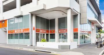 Shop 10, 30 Burelli Street Wollongong NSW 2500 - Image 1