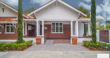 25 Colin Street West Perth WA 6005 - Image 1