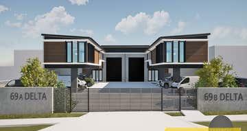 69 Delta Street Geebung QLD 4034 - Image 1