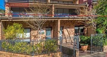 13 - 15 Ridge Street North Sydney NSW 2060 - Image 1