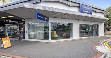 232 Given Terrace Paddington QLD 4064 - Image 1