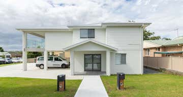 83 Pulteney Street Taree NSW 2430 - Image 1