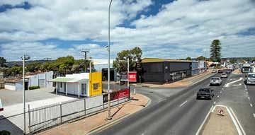 1053 South Road Melrose Park SA 5039 - Image 1
