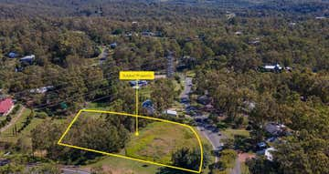8 George Holt Drive Mount Crosby QLD 4306 - Image 1