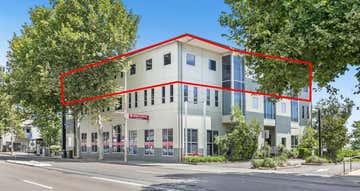 Lot 10, 710 Hunter Street Newcastle West NSW 2302 - Image 1