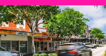 98 Victoria Mackay QLD 4740 - Image 1