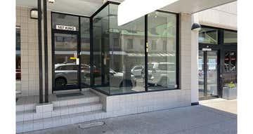 167 King Street Newcastle NSW 2300 - Image 1