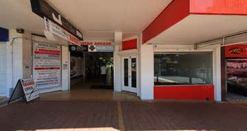 Shop 3, 1063-1067 Old Princes Highway Engadine NSW 2233 - Image 1