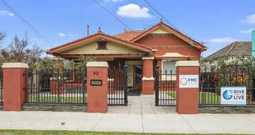 62 McKillop Street Geelong VIC 3220 - Image 1