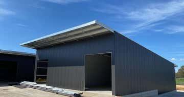 Unit  5, 5 Ralston Drive Orange NSW 2800 - Image 1