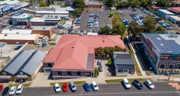 14 - 16 Bourke Street Tamworth NSW 2340 - Image 1