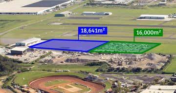 Site 678 Beaufighter Avenue Archerfield QLD 4108 - Image 1
