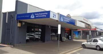 3/21-23 Sheridan Street Cairns City QLD 4870 - Image 1