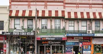 117 Parramatta Road Annandale NSW 2038 - Image 1
