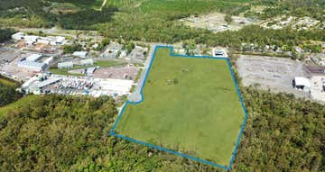27 Corporate Place Landsborough QLD 4550 - Image 1