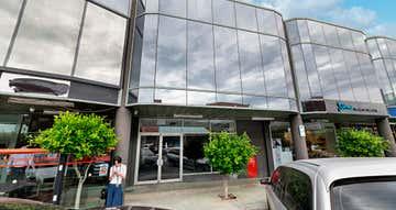 Shop 1, 33-39 Centreway Mount Waverley VIC 3149 - Image 1