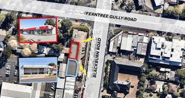 1/398 Ferntree Gully Road Notting Hill VIC 3168 - Image 1
