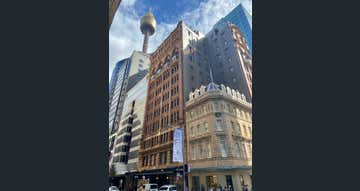 Culwulla Chambers, Suite 503, 67 Castlereagh Street Sydney NSW 2000 - Image 1