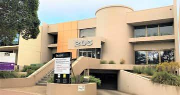 205 Greenhill Road Eastwood SA 5063 - Image 1