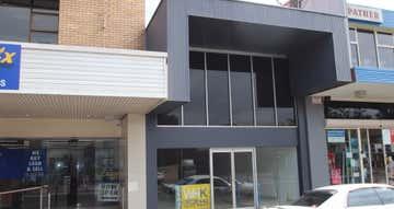 168 Cowper Street Warrawong NSW 2502 - Image 1