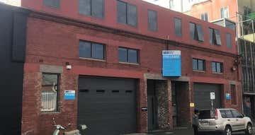 55 Victoria Street Fitzroy VIC 3065 - Image 1